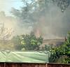 Fire Santa Clara 6 18 2006 024