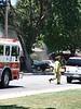 Fire Santa Clara 6 18 2006 010