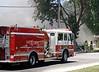 Fire Santa Clara 6 18 2006 008
