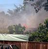 Fire Santa Clara 6 18 2006 025