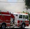 Fire Santa Clara 6 18 2006 011