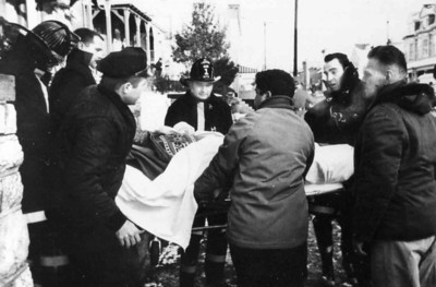 1.19.1965 - 329 Pine Street