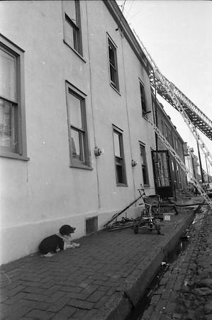 4.1.1967 - 674 Minor Street