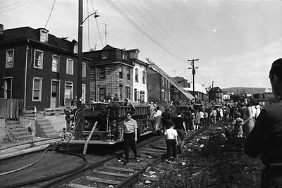 4.26.1966 - 119 River Road