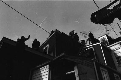 5.14.1966 - 703 Chestnut Street