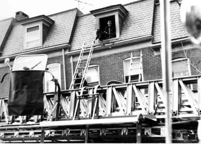 2.8.1969 - 604 South 10th Street