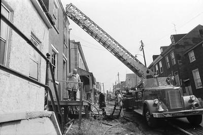 9.7.1965 - 239 Jefferson Street