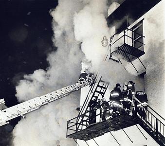 1.30.1967 - 1635 Centre Ave, The Colony Inn