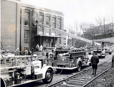 12.24.1965 - 9th & Cotton Streets, Diamond Brothers Furniture Manufacturing Company