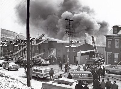 1.10.1968 - 102 Neversink Street, Garman Brothers Construction Company
