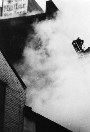 1.30.1967 - 46 Reed Street, Hellers Book Binder