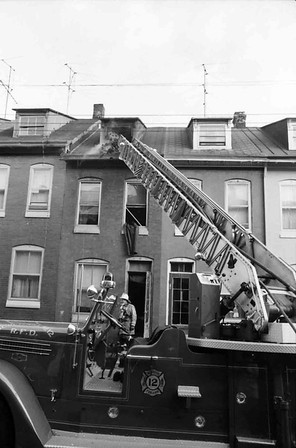 Photo by Richard Miller courtesy of Reading Eagle Archives.
