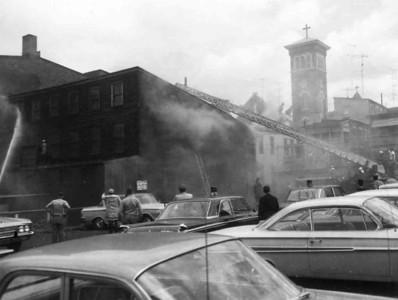 8.14.1963 - 131 Cedar Street