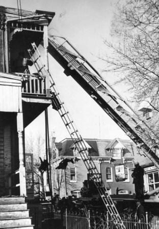 9.24.1964 - 150 - 152 Elm Street