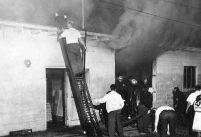 5.8.1961 - 1619 Centre Avenue, Birchcraft Kitchens