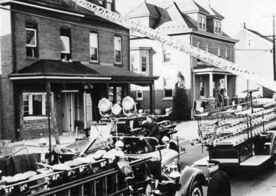 11.14.1962 - 2144 Kutztown Road, Muhlenberg Township