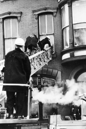 2.11.1964 - 236 Penn Street