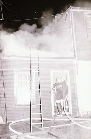3.10.1964 - 320 & 322 South 3rd Street