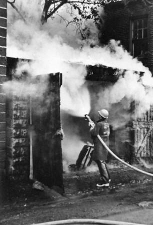 9.13.1964 - 319 Elm Street