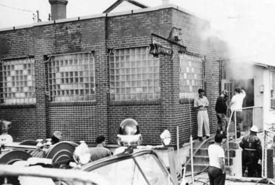 10.6.1962 - 411 Crestmont Street, Saint Donato Benefit Society