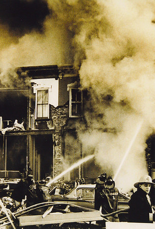 2.17.1963 - 600 - 604 Fern Avenue