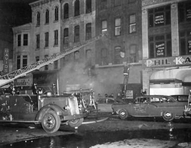 6.24.1961 - 725 Penn Street, Crystal Hotel