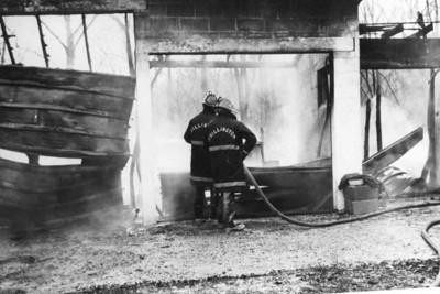 4.26.1963 - New Holland Inn, Cumru Township