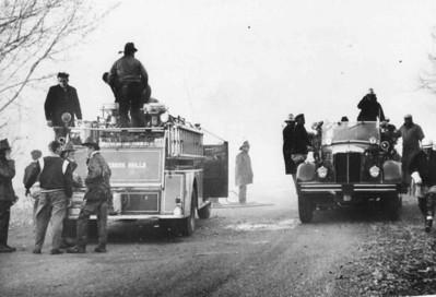 4.4.1963 - Skyline Drive