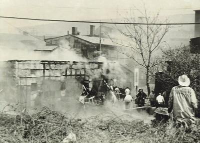 4.27.1962 - Mason Metal Equipment Co., 842-844 Nicholls Street