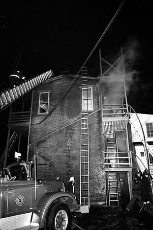2.2.1971 - 1924 Perkiomen Avenue, Mount Penn Borough