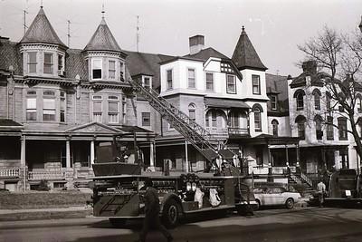 3.12.1971 - 712 North 5th Street