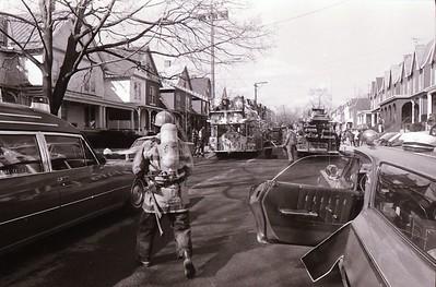 3.23.1971 - 114 West Douglass Street