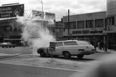 3.30.1971 - 5th and Penn Streets