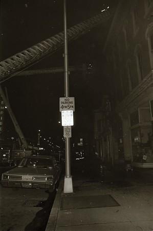 4.1.1972 - 312 Penn Street