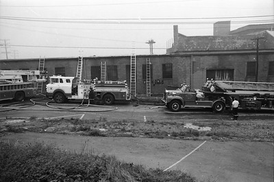 7.24.1971 - 628 South 9th Street, Luden's Supply Warehouse