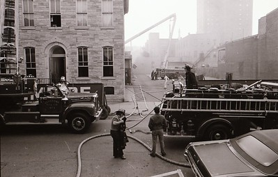 9.7.1973 - 133 North 4th Street