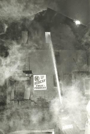 Photo by Owen C. Stout, Reading Eagle