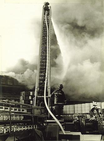 1.18.1972 - 122 Chestnut Street, Textile Chemical Company