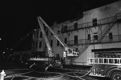 2.21.1975 - 301 Penn Street