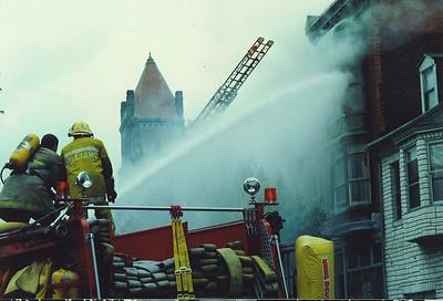 6.17.1989 - 229 North 9th Street & 228-236 Moss Street