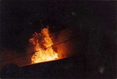 5.1.1988 - 300 & 302 North 9th Street