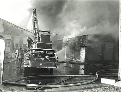 4.20.1981 - 409 - 441 North Front Street, Hertz Enterprises Warehouse