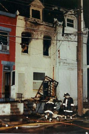 3.3.1984 - 418 - 424 North 2nd Street