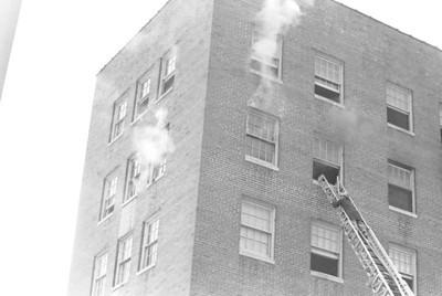 6.10.1983 - 631 Washington Street, YMCA of Reading