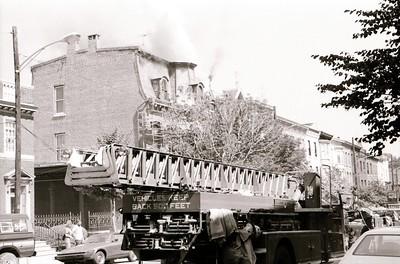 6.18.1981 - 318 North 5th Street