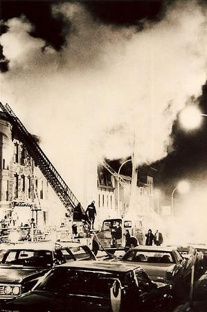 4.11.1981 - 922 - 926 Penn Street