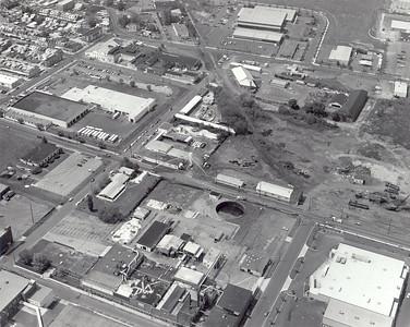 5.11.1987 - 1800 North 11th Street. Butler-Ameri Gas