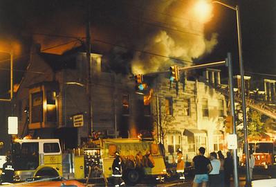 7.4.1986 - 101,103,105,107 Buttonwood Street
