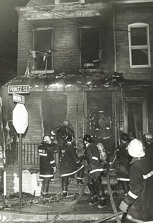 2.15.1985 - 401 Printz Street