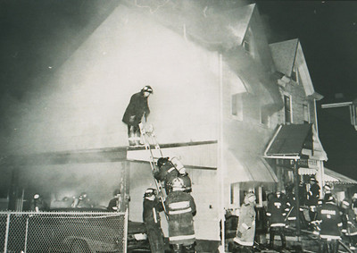 2.1.1984 - 518 North 13th Street